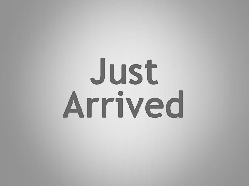 2015 Holden Colorado Cab Chassis LS RG MY16